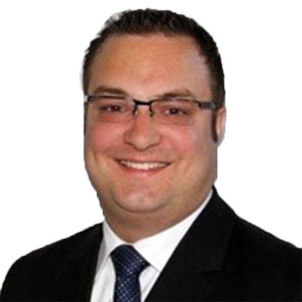 Dr. Stefan Walzer